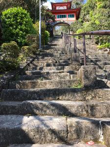 Shikoku J12_Catherine_Blog-CouleurSenior_IMG 0694
