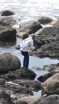 Shikoku J12_Catherine_Blog-CouleurSenior_Nikon 1 0975