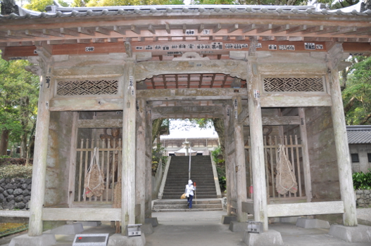 Shikoku J12_Catherine_Blog-CouleurSenior_Nikon 2 0001