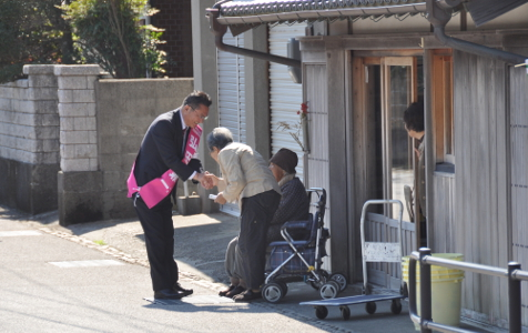 Shikoku J13_Catherine_Blog-CouleurSenior_Nikon 2 0075