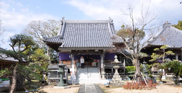 Shikoku J2_Catherine_Blog-CouleurSenior_Nikon 1 (107)