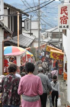 Shikoku J2_Catherine_Blog-CouleurSenior_Nikon 1 (140)