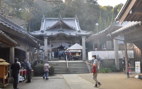 Shikoku J2_Catherine_Blog-CouleurSenior_Nikon 1 (165)