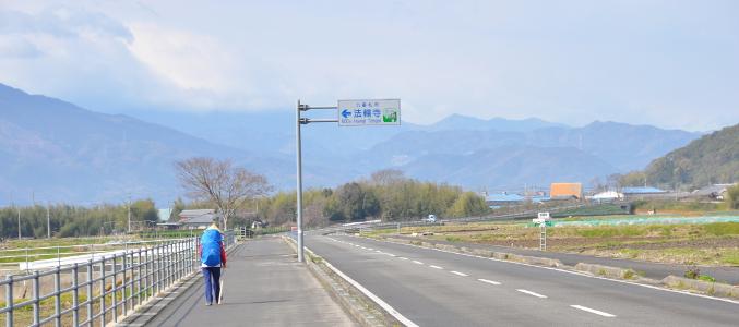 Shikoku J2_Catherine_Blog-CouleurSenior_Nikon 1 (93)