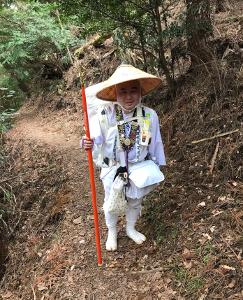 Shikoku J3_Blog_Couleur-Senior_IMG_0391