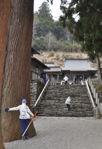Shikoku J3_Blog_CouleurSenior_Nikon 1 (205)