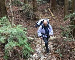 Shikoku J4_Blog_Couleur-Senior_IMG_0404