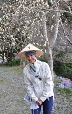Shikoku J4_Blog_Couleur-Senior_Nikon 1 (213)