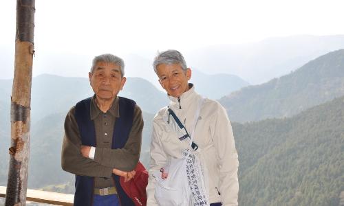 Shikoku J4_Blog_Couleur-Senior_Nikon 1 (226)