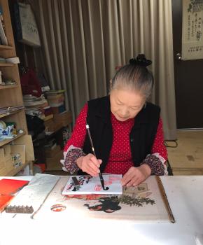 Shikoku J5_Catherine_Blog-CouleurSenior_IMG 0425