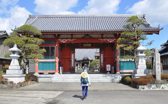 Shikoku J5_Catherine_Blog-CouleurSenior_Nikon 1 (256)