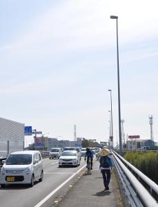 Shikoku J6_Catherine_Blog-CouleurSenior_Nikon 1 (273)