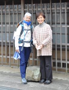 Shikoku J6_Catherine_Blog-CouleurSenior_Nikon 1 (314)
