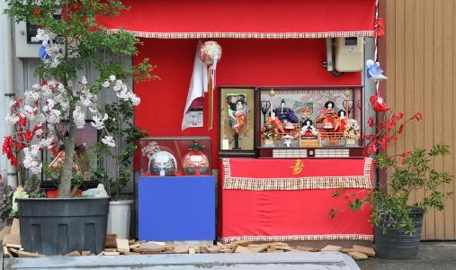 Shikoku J6_Catherine_Blog-CouleurSenior_Nikon 1 (349)