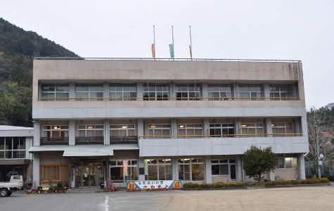 Shikoku J6_Catherine_Blog-CouleurSenior_Nikon 1 (356)