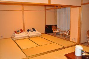 Shikoku J6_Catherine_Blog-CouleurSenior_Nikon 1 (358)