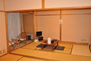 Shikoku J6_Catherine_Blog-CouleurSenior_Nikon 1 (360)