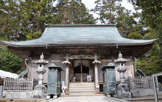 Shikoku J7_Catherine_Blog-CouleurSenior_Nikon 1 (374)