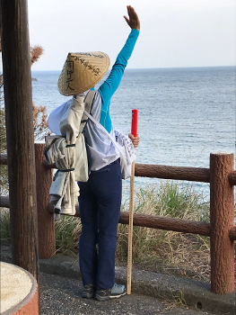 Shikoku J8_Catherine_Blog-CouleurSenior_IMG 0587