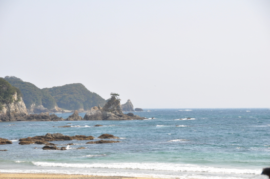 Shikoku J8_Catherine_Blog-CouleurSenior_Nikon 1 (581)