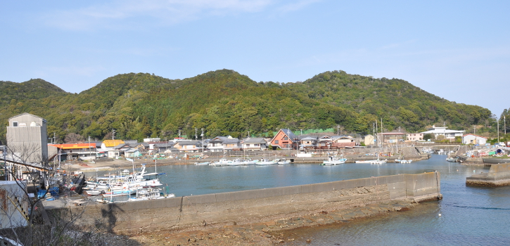Shikoku J8_Catherine_Blog-CouleurSenior_Nikon 1 (599)