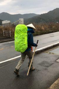 Shikoku J9_Catherine_Blog-CouleurSenior_IMG 0602