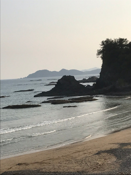 Shikoku J9_Catherine_Blog-CouleurSenior_IMG 0616
