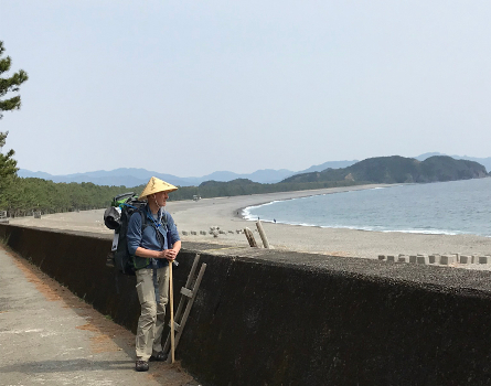 Shikoku J9_Catherine_Blog-CouleurSenior_IMG 638
