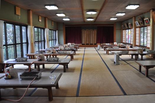 Shikoku J9_Catherine_Blog-CouleurSenior_Nikon 1 0704