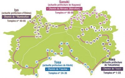 Shikoku-carte-temples-1024-768×480
