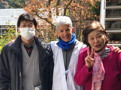 Shikoku J14_Catherine_Blog-CouleurSenior_IMG 0763