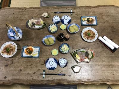 Shikoku J14_Catherine_Blog-CouleurSenior_IMG 0785