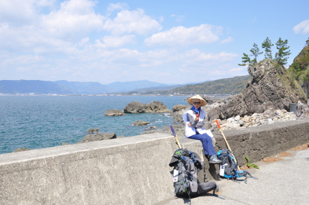 Shikoku J14_Catherine_Blog-CouleurSenior_Nikon 2 0177