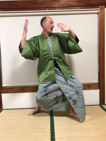 Shikoku J15_Catherine_Blog-CouleurSenior_IMG 0832