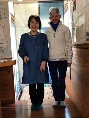 Shikoku J15_Catherine_Blog-CouleurSenior_IMG 0834