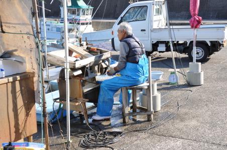 Shikoku J15_Catherine_Blog-CouleurSenior_Nikon 02 0340