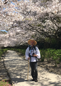 Shikoku J16_Catherine_Blog-CouleurSenior_IMG 0849