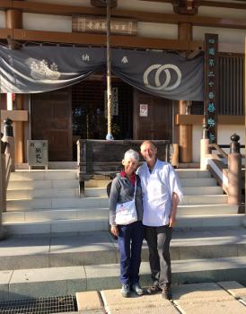 Shikoku J16_Catherine_Blog-CouleurSenior_IMG 0906