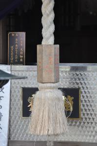 Shikoku J40_Catherine_Blog-CouleurSenior_Nikon 4 0682