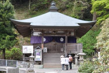 Shikoku J40_Catherine_Blog-CouleurSenior_Nikon 4 0683