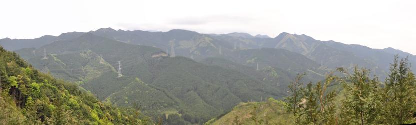Shikoku J40_Catherine_Blog-CouleurSenior_Nikon 4 0691