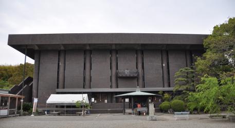 Shikoku J40_Catherine_Blog-CouleurSenior_Nikon 4 0699