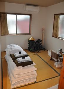 Shikoku J40_Catherine_Blog-CouleurSenior_Nikon 4 0707