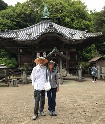 Shikoku J41_Catherine_Blog-CouleurSenior_IMG 1816