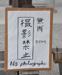 Shikoku J41_Catherine_Blog-CouleurSenior_Nikon 4 0709