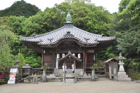 Shikoku J41_Catherine_Blog-CouleurSenior_Nikon 4 0728