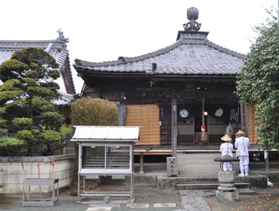 Shikoku J43_Catherine_Blog-CouleurSenior_Nikon 4 0766