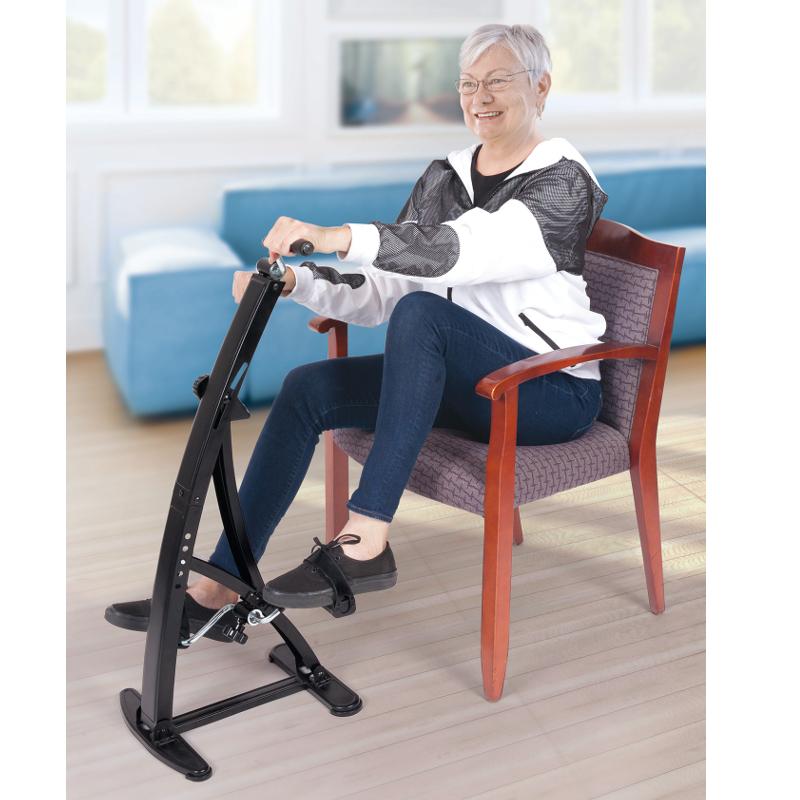 Velo-exerciseur-deux-en-un_Couleur Senior_CSCE72835