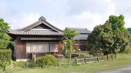 Shikoku J44_Catherine_Blog-CouleurSenior_Nikon 4 0774