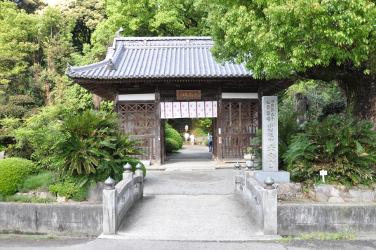Shikoku J44_Catherine_Blog-CouleurSenior_Nikon 4 0793